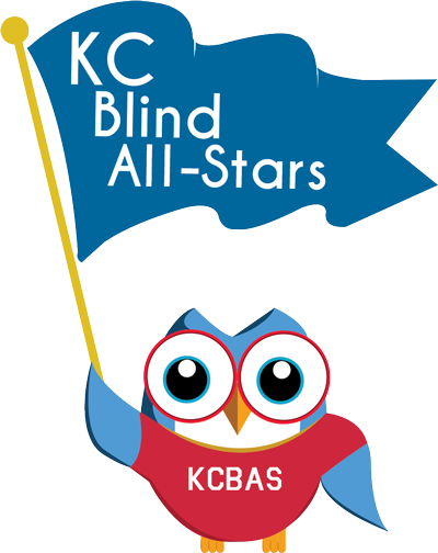 Kansas City Blind All-Stars