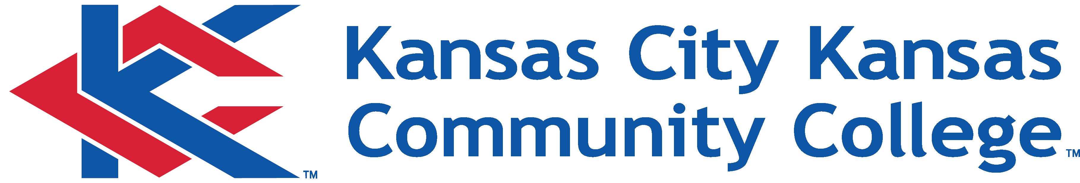 Kansas City KS Community College Logo
